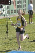 Northview-s-Wagner-races-to-state-crown