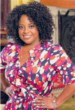 The-busy-life-of-Sherri-Shepherd-of-8216-The-View