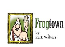 Frogtown-11-15
