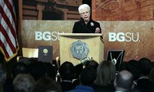 BGSU-board-to-consider-faculty-staff-buyout-offer