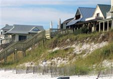 Rosemary-retreat-8216-New-traditional-beach-town-is-an-idyllic-getaway