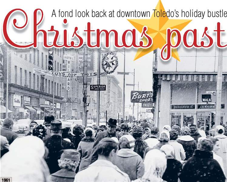 A-fond-look-back-at-downtown-Toledo-s-holiday-bustle