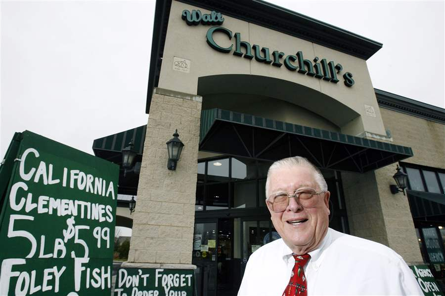 For-the-love-of-groceries-At-80-Walt-Churchill-still-minding-the-store