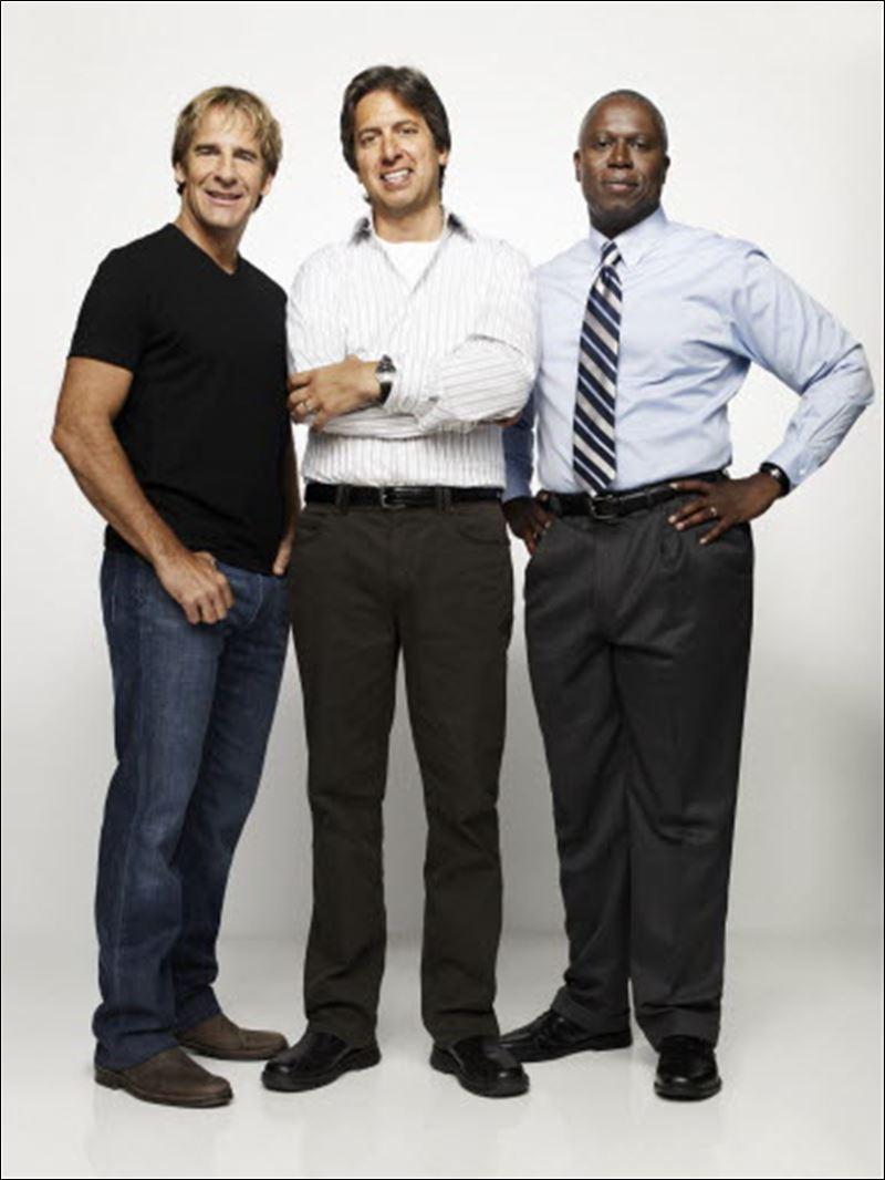 3 Terrific Actors Star In 'Men Of A Certain Age' - Toledo ...
