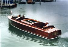 Toledo-brothers-to-build-storied-watercraft-2