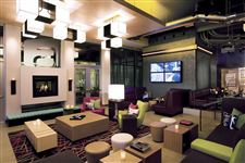 Aloft-Boutique-Hotels