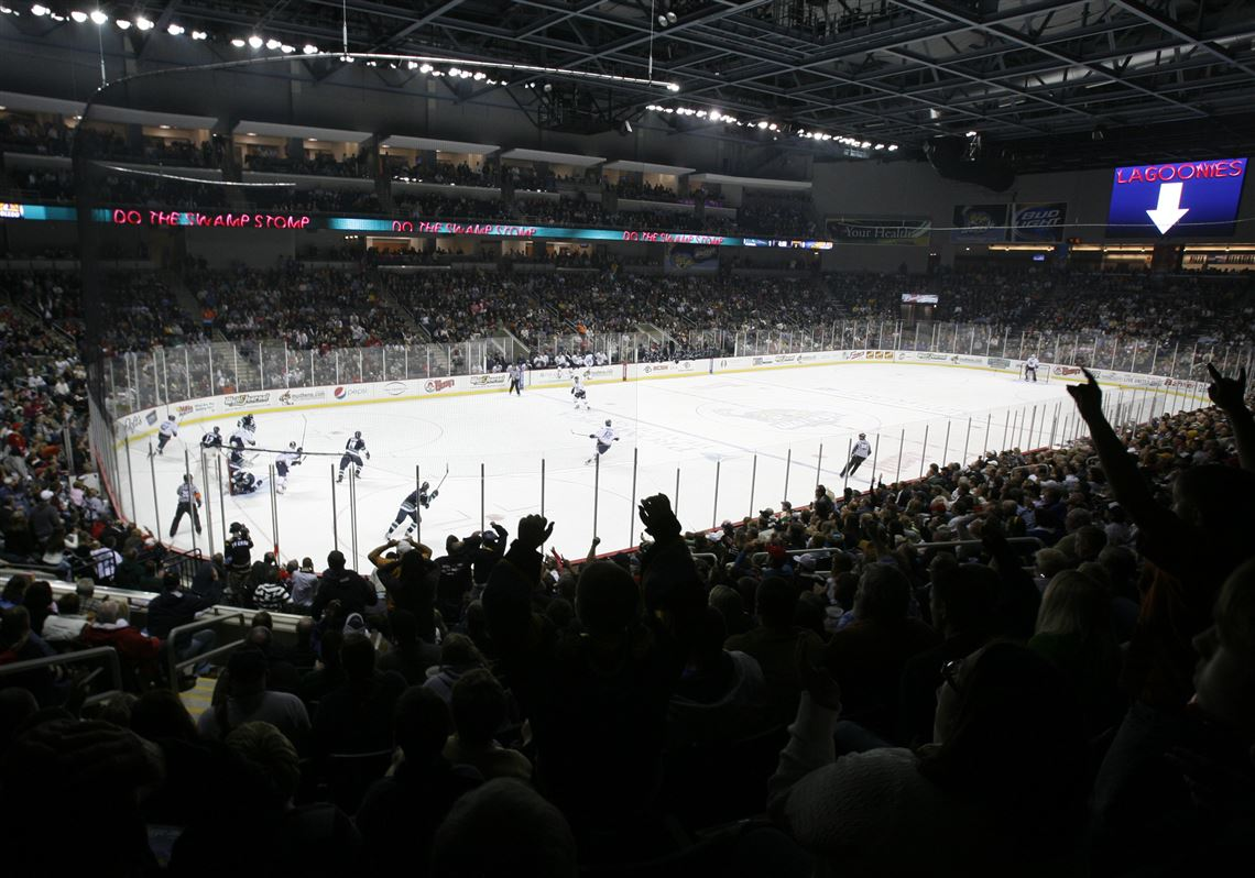2009 Year In Review Hockey Rules Toledo Blade
