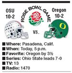 Bucks-vs-Ducks-Different-styles-ready-to-converge-in-Rose-Bowl-2