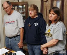 Family-copes-with-loss-of-new-Toledo-mom-to-flu