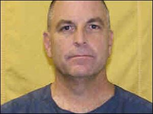 Tom Noe will remain in the Hocking Correctional Facility, but his attorneys vow to appeal.