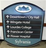 Wayfinding-signs-first-step-in-move-to-beautify-Sylvania