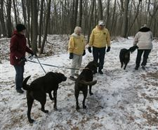 Trail-patrol-of-volunteers-aids-Metroparks-visitors