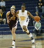 University-of-Toledo-battles-for-12th-win