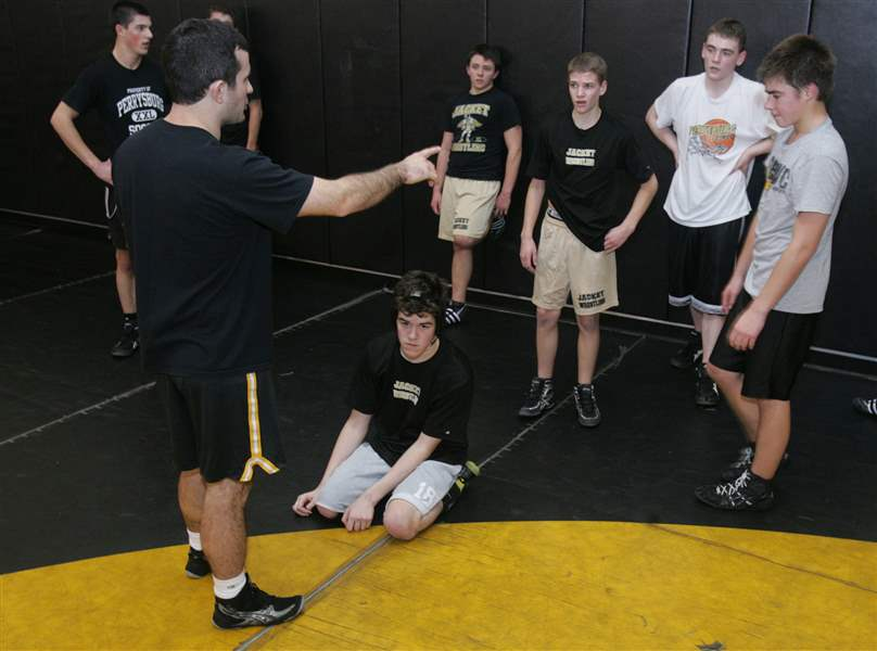 Perrysburg-teen-goes-to-the-mat-to-achieve-a-life-well-lived-2