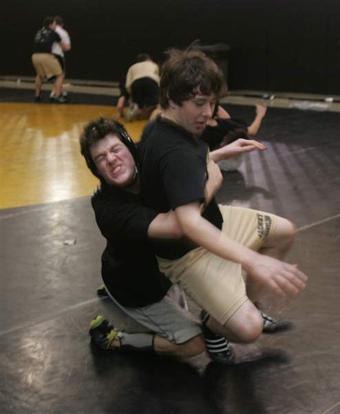 Perrysburg-teen-goes-to-the-mat-to-achieve-a-life-well-lived