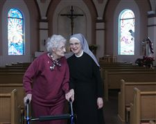 Nuns-face-challenges-blessings