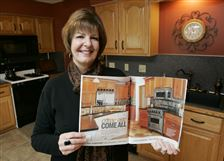 Picture-perfect-renovations-Maumee-designer-s-work-featured-in-national-magazine-2