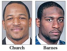 UT-s-Church-BGSU-s-Barnes-step-onto-national-stage