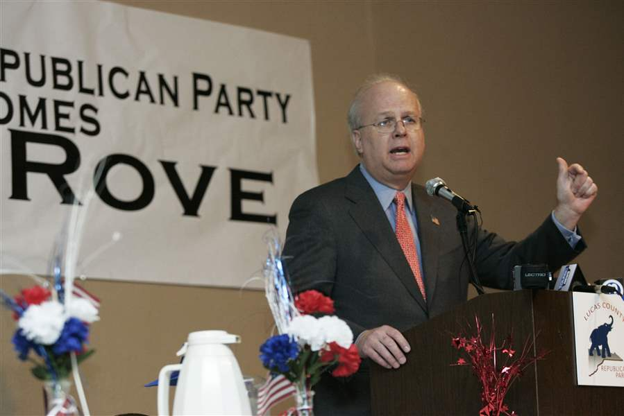 Rove-calls-on-local-Republicans-to-settle-leadership-controversy