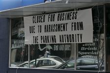 Feud-with-parking-agency-leads-owner-to-close-bar-temporarily-2
