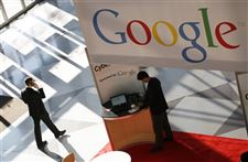 Google-to-build-ultra-fast-broadband-networks
