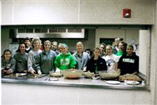 OH-athletes-become-breakfast-chefs-as-they-serve-community-center