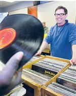 Play-it-again-Vinyl-records-spin-out-of-obscurity-and-find-new-fans-2