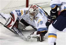 Goaltender-shifts-from-Ivy-League-to-ECHL