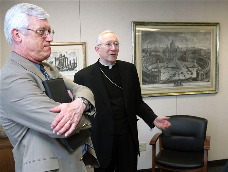 Catholic-schools-in-Toledo-area-adjust-to-enrollment-losses