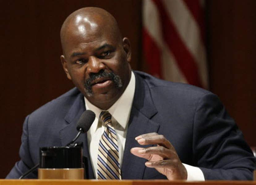 Toledo-Mayor-Bell-scraps-quest-for-vote-to-raise-city-income-tax