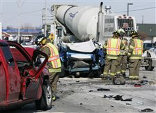 3-hospitalized-after-crash-on-795-in-Perrysburg-Township