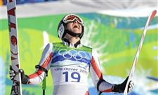 Fischbacher-and-Maze-upset-Vonn-in-super-G