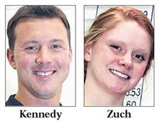 St-Francis-eyes-state-title-Zuch-wants-repeat