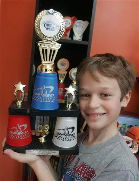 Ottawa-Hills-fourth-grader-holds-world-record-in-sport-stacking-2