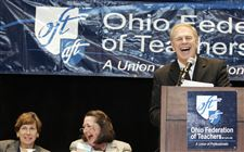 Strickland-blasts-GOP-critics-of-education-plan-at-talks-in-Toledo-2