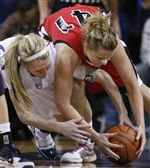 UT-women-clip-Ball-State-to-clinch-MAC-West