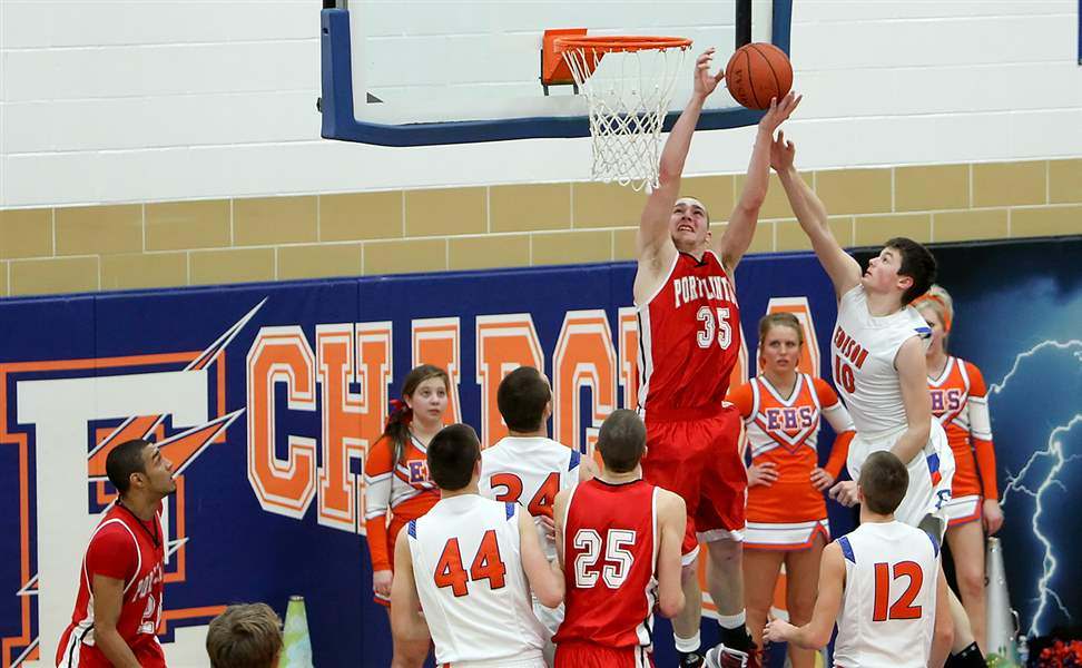 Sidelines-20-0-Port-Clinton-has-high-hopes-entering-tourney-3