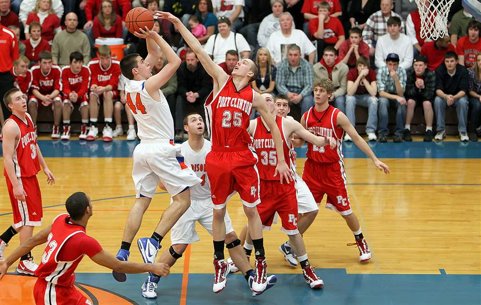 Sidelines-20-0-Port-Clinton-has-high-hopes-entering-tourney-2