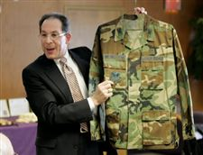 Military-career-helped-him-be-a-better-rabbi
