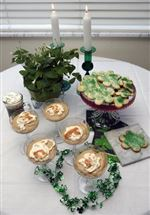 An-Irish-Feast-Neighbors-menu-puts-guests-in-the-St-Patrick-s-Day-spirit-2