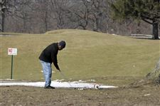 City-of-Toledo-lining-up-new-firm-to-run-golf-courses