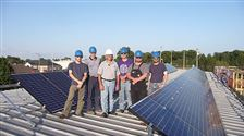 Local-solar-workers-see-bright-future