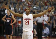 OSU-s-Buford-named-All-Big-Ten-Turner-player-of-year-2