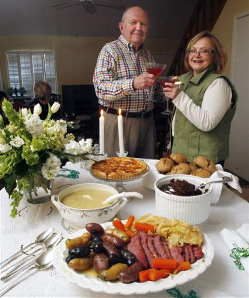 An-Irish-Feast-Neighbors-menu-puts-guests-in-the-St-Patrick-s-Day-spirit