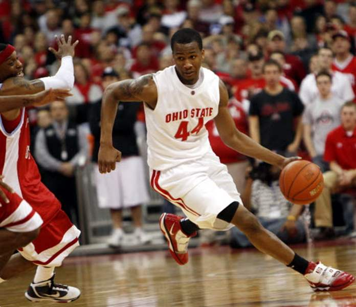 OSU-s-Buford-named-All-Big-Ten-Turner-player-of-year