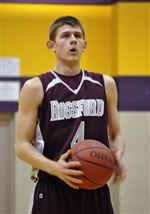Gifted-senior-Zach-Leahy-leads-Rossford-Bulldogs