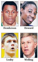 Henderson-Howard-district-players-of-year