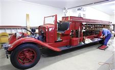 Toledo-museum-s-supporters-rescue-1933-fire-truck