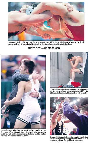Sidelines-Champions-and-winners-at-state-wrestling-meet-2