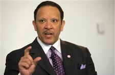 Marc-Morial